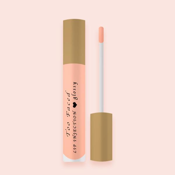 Branded: Lip Gloss