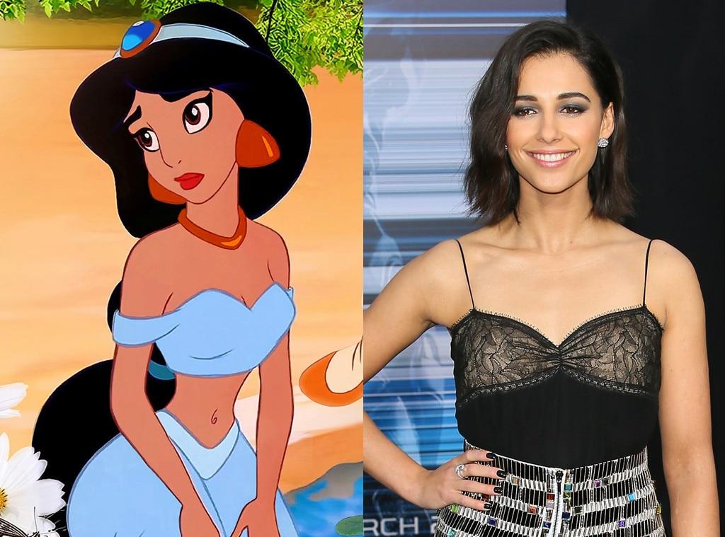 porno-aktrisa-as-jasmine
