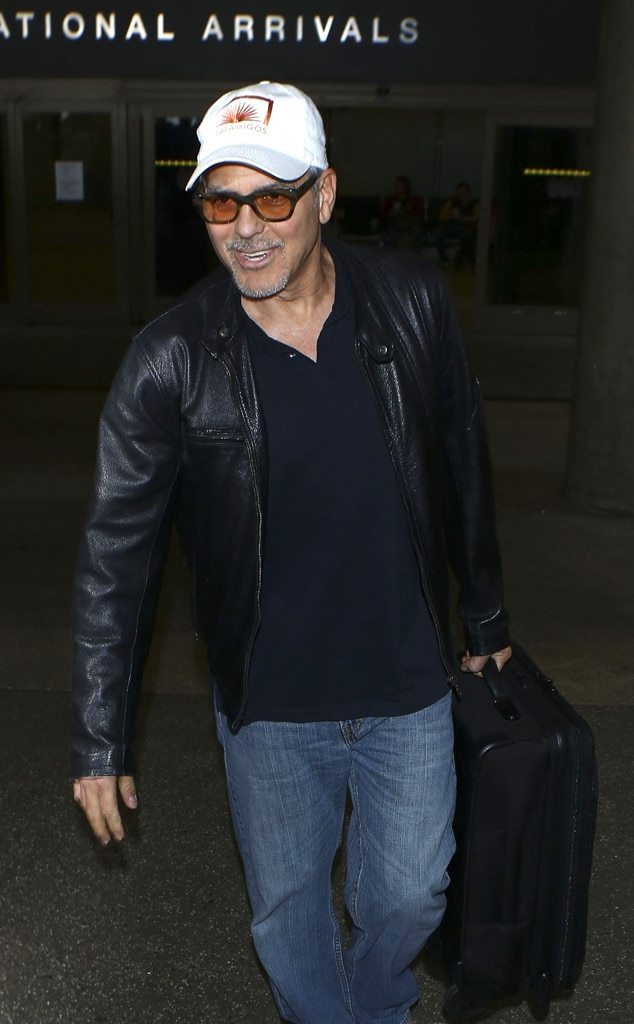 Blog! George Clooney: latest news Rs_634x1024-170715124952-634.george-clooney.cm.71517