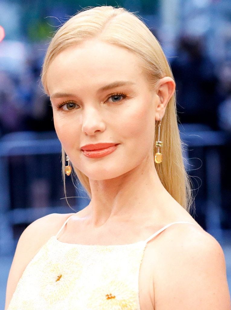 ESC: Kate Bosworth