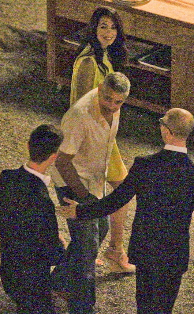 George Clooney is back in Como Rs_634x1024-170719094603-634.amal-george-clooney.cm.71917