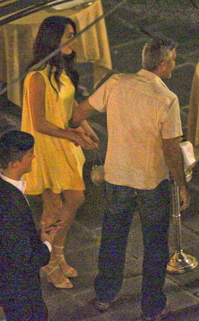 George Clooney is back in Como Rs_634x1024-170719094737-634.amal-clooney-george.cm.71917