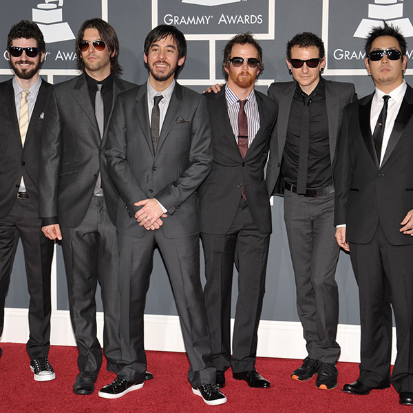rs 600x600 170720143824 600.Linkin Park Granny Awards Los Angeles.kg.072017 - Linkin Park's Mike Shinoda Announces Worldwide Memorials for Chester Bennington