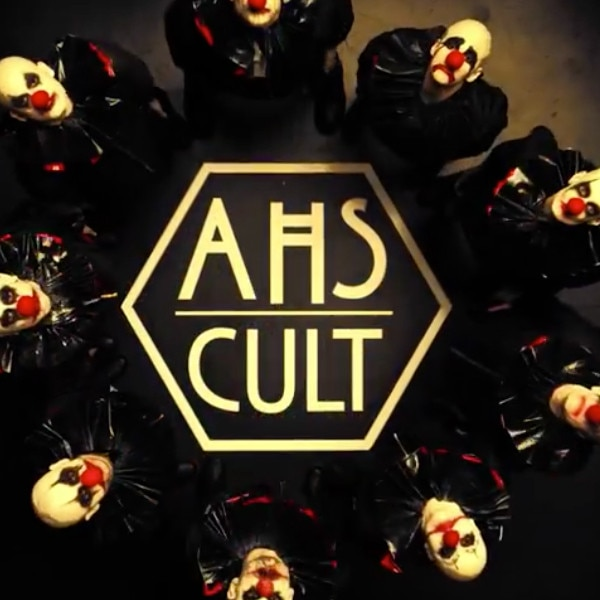 Everything We Know About <i>American Horror Story: Cult</i>