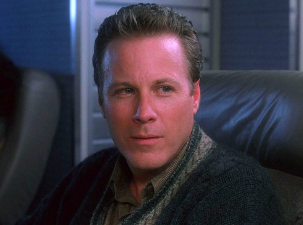 John Heard, Home Alone