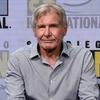 Harrison Ford, 2017 Comic-Con