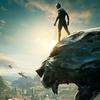 Black Panther, Movie Poster