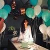 Selena Gomez, Birthday, Instagram