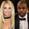 Britney Spears, DeMario Jackson