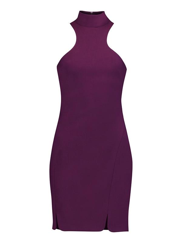 ESC: Bodycon Dresses