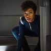 <i>Star Trek: Discovery</i> Boldly Goes Where No <i>Trek</i> Has Gone Before, Thanks to Sonequa Martin-Green