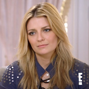 Mischa Barton, Hollywood Medium