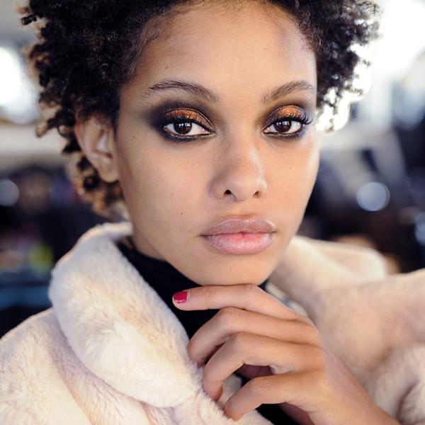 ESC: Drugstore Beauty Hacks, Mascara