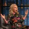 Kelly Ripa, Late Night With Seth Meyers