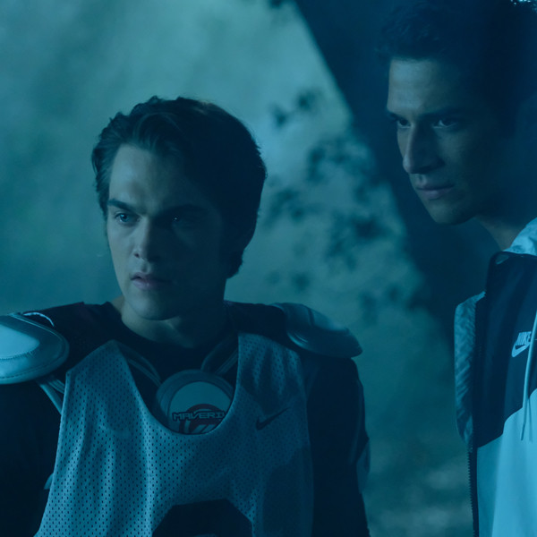 rs 600x600 170727101004 600.teen wolf s6 5.ch.072717 - The Current Teen Wolf Cast Is Totally On Board with Coming Back for the Reboot