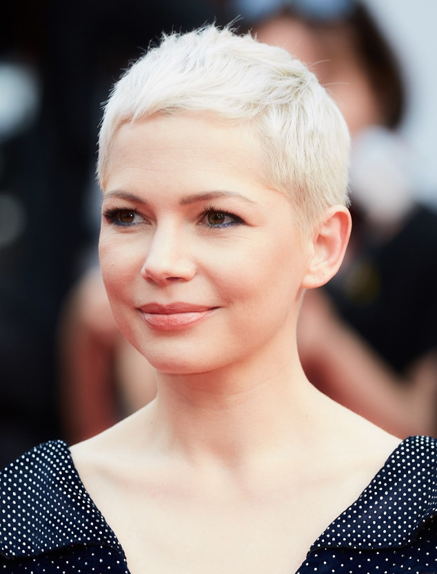 ESC: Michelle Williams