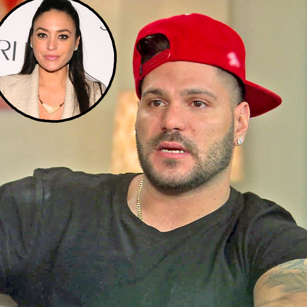 "rs 600x600 170728152145 RONNIE sammi - Ronnie Magro-Ortiz Talks Relationship With Sammi Sweetheart on Famously Single: ""She Wasn't Exactly What I Needed"""