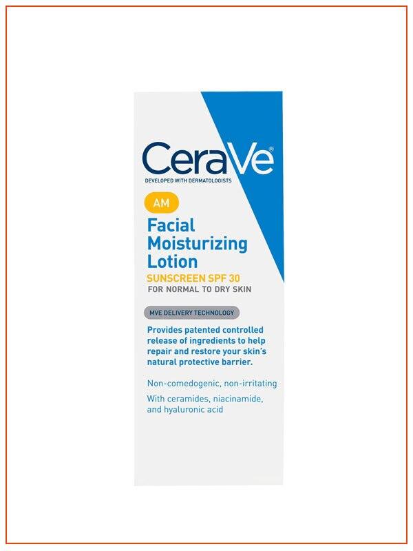 ESC: Drugstore Skincare