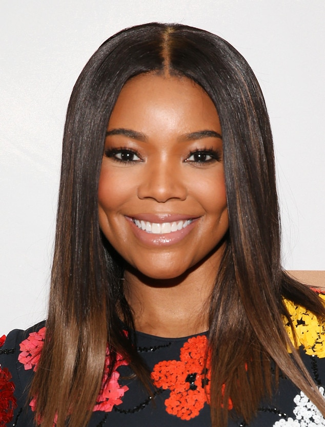 ESC: Drugstore Beauty Skin, Gabrielle Union