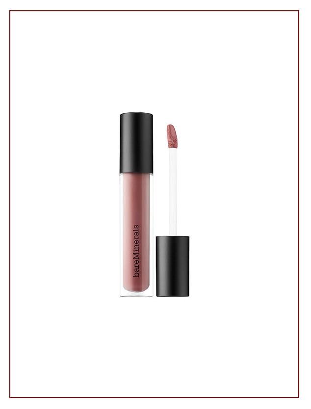 ESC: Lipstick