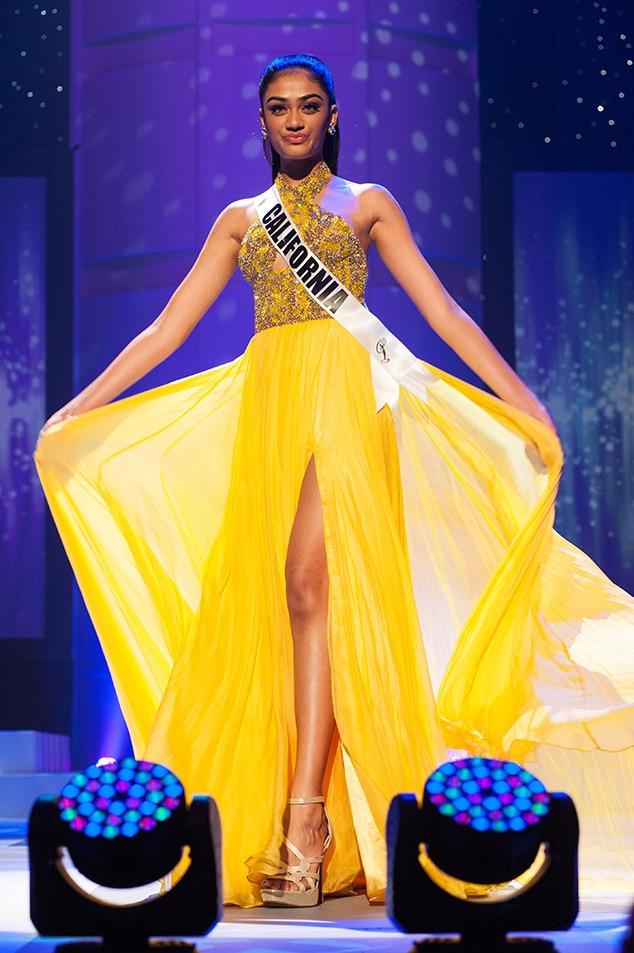 Miss California Teen USA   Wiki   Everipedia