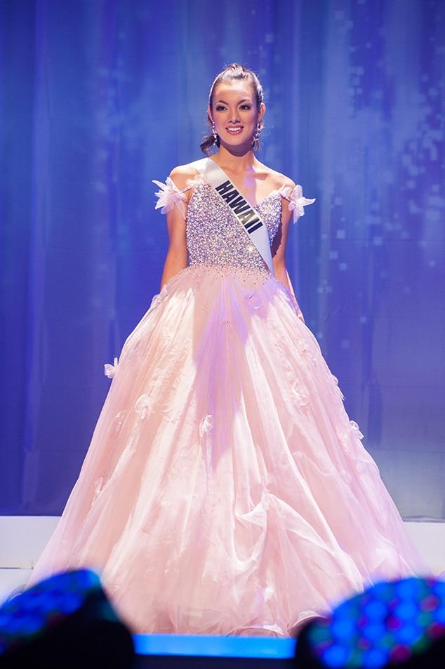 Miss Hawaii Teen Usa 61