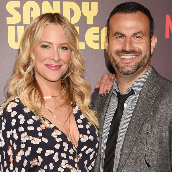 rs 600x600 170730074141 600.brittany.cm.73017 - Sweet Valley High's Brittany Daniel Weds Adam Touni