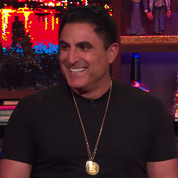 rs 600x600 170731045137 600.reza farahan.73117 - Shahs of Sunset's Reza Farahan Explains His 40-Pound Weight Loss
