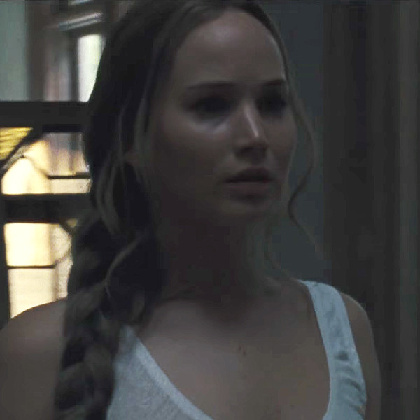 rs 600x600 170731104711 600.Jennifer Lawrence Mother JR 073117 - Get Your First Look at mother!, the Movie Jennifer Lawrence Made With Boyfriend Darren Aronofsky