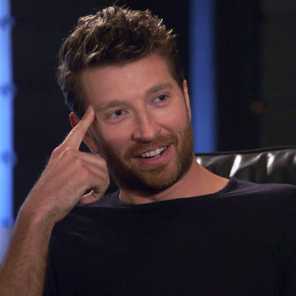 rs 600x600 170731110913 600 HOLLYWOOD MEDIUM 218 BRETT ELDREDGE - Country Singer Brett Eldredge Gets the Chills as Tyler Henry Connects to His Late Grandfather on Hollywood Medium