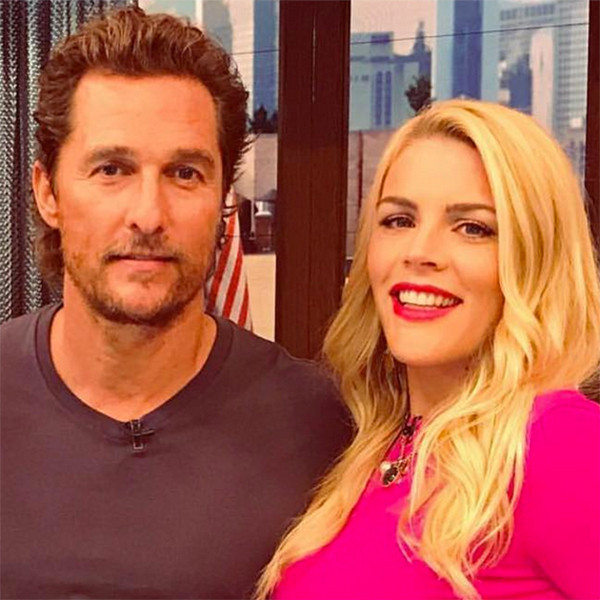 rs 600x600 170731111455 600.busy philipps 2.73117 - Busy Philipps Has the Best Matthew McConaughey Party Story