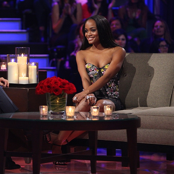 <i>The Bachelorette: Men Tell All</i>'s Most Explosive Moments