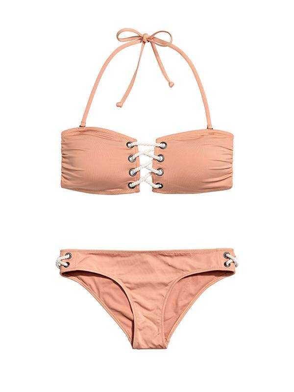 ESC: Sale Swimsuits