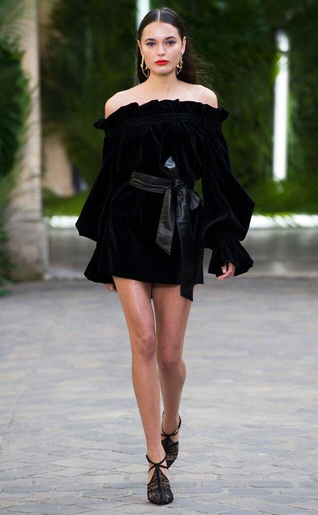 Galia Lahav, Haute Couture Paris Fashion Week