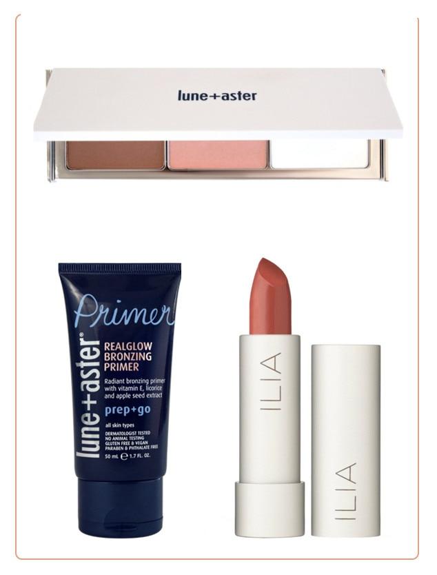 ESC: Online Beauty Picks, bluemercury