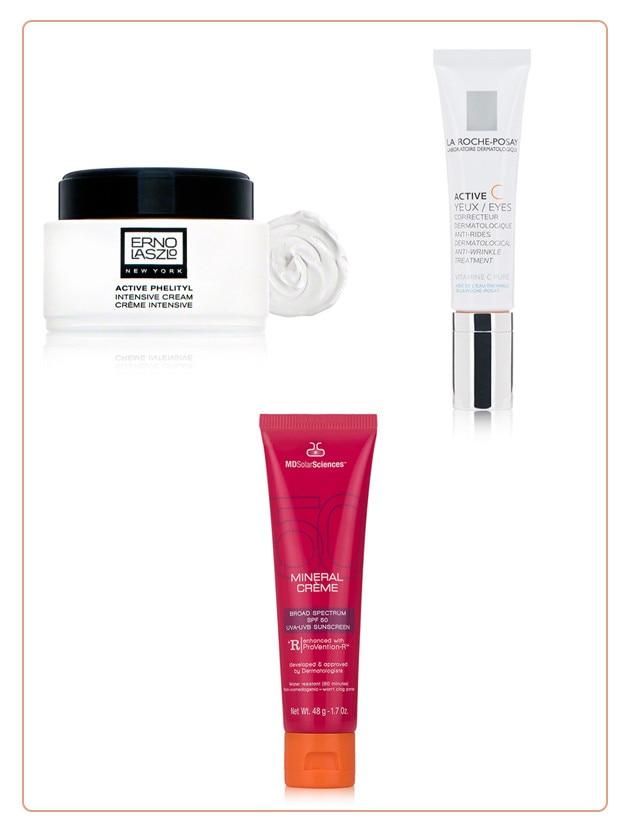 ESC: Online Beauty Picks, dermstore