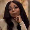 "Famously Single 203, Tiffany ""New York"" Pollard"