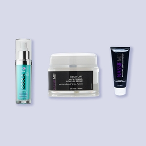 Dr. Nassif's Tips for Summer Skin
