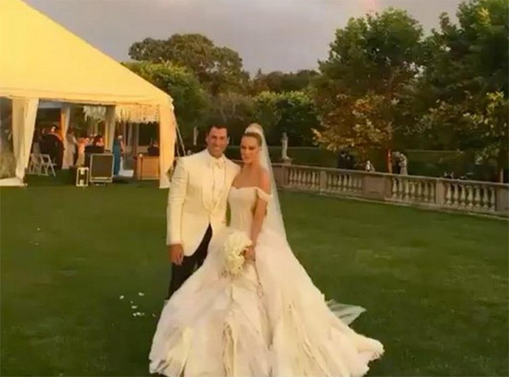 maksim chmerkovskiy and peta murgatroyd are married dwts
