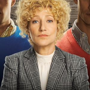 Edie Falco, Law and Order True Crime: The Menendez Murders