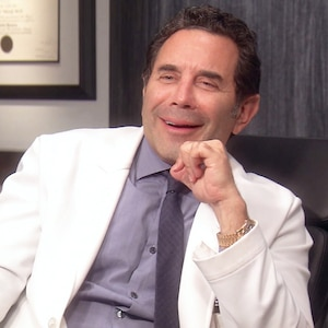Botched 409, Paul Nassif