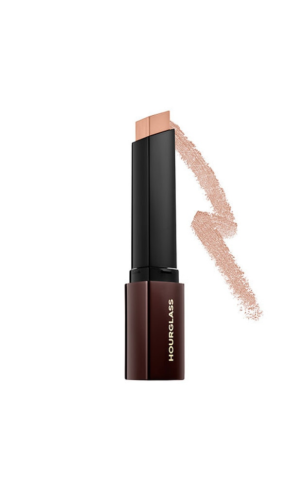 Branded: Foundation Sticks