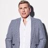 Todd Chrisley Getting <i>Chrisley Knows Best</i> Talk Show, <I>According to Chrisley</i></I>