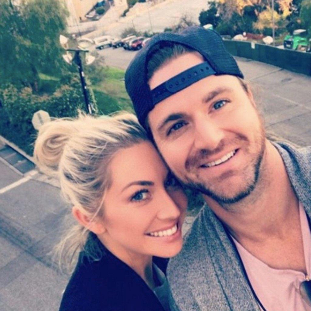 stassi schroeder dating patrick meagher That's not a good way to spend an anniversary one day after taking to her instagram to post a heartfelt four-year anniversary tribute to her boyfriend patrick meagher, vanderpump rules.