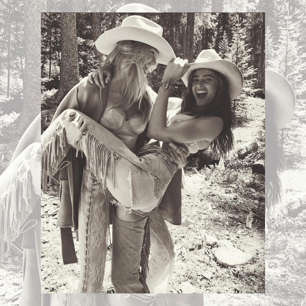 ESC: VS Angels Aspen