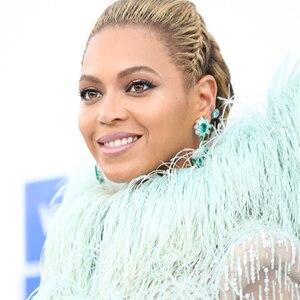 ESC: Beyonce