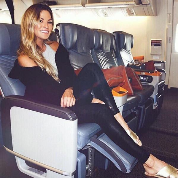 Bachelor Contestants' Travel Essentials
