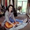 Kendall Jenner, Vogue, Closet