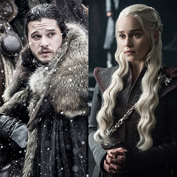 <i>Game of Thrones</i>: Who Has the Best Claim to the Iron Throne?