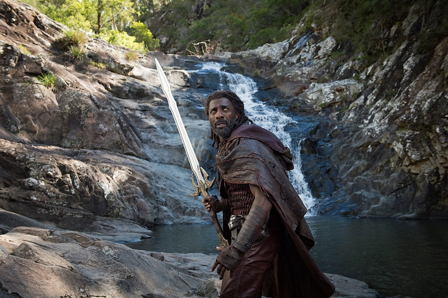 Thor ragnarok stream